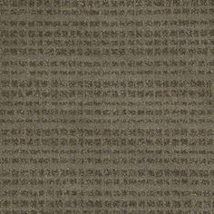 Carpet Paper Moon - EA060 - Spanish Moss - Flooring by Shaw