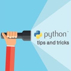 For those of you who wish to begin learning Python for Data Science, here is a list of various resources that will get you up and running