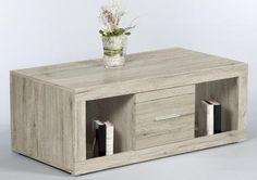 Konferenční stolek CANCAN - Sconto Nábytek