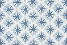Starburst Peter Dunham Colorway: Material: Linen Repeat: 10 H x would be so pretty with a pop of yellow Fabric Rug, Fabric Wallpaper, Pillow Fabric, Sofa Pillows, Throw Pillows, Peter Dunham, Custom Drapes, Decorative Pillow Covers, Fabric Patterns