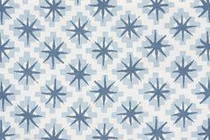 Starburst — Peter Dunham Textiles