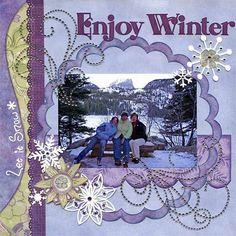 rp_Enjoy-Winter.jpg