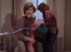 """""""The Case of the Missing Monkee"""" Pictures 