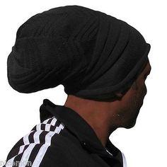 0741a192b96 Jamaica Rasta Reggae Tam Cool Runnings Hat Marley Natty Dread Rastafari Irie  M L. ReggaeDreadsJamaicaRootsNegril JamaicaDreadlocks