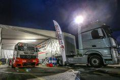 #Maximum-Teamplay #TeamOrsini + #tankpool24 racing team