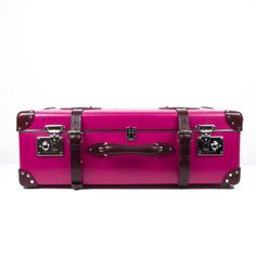 """Candy Suitcase 28"""""""
