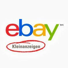 eBay Kleinanzeigen – Tipps und Hilfe