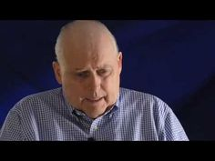 """""""NEVER, NEVER, NEVER GIVE UP HOPE"""" Living with Multiple Myeloma - YouTube"""
