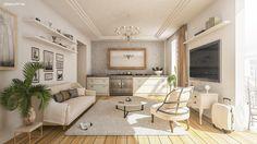 Byt 1+kk 24 m² k prodeji Příčná, Praha 1 - Nové Město; 4959000 Kč, výtah, cihlová stavba, osobní vlastnictví, po rekonstrukci.