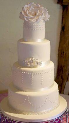 de mariage notre mariage mariage de gateau mariage de cru mariage ...