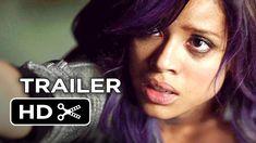 Beyond The Lights Official Trailer - Gugu Mbatha-Raw, Minnie D. Cinema Movies, Hd Movies, Movies Online, Movie Film, Drama Movies, Hot Trailer, Light Trailer, Minnie Driver Movies, Date Night Movies