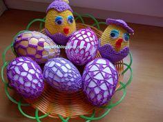 Zaczarowany Świat Alicji: Wielkanoc