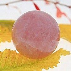 Růženín koule