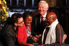Allister Sparks, dauntless South African journalist, dies at 83 - The Washington Post