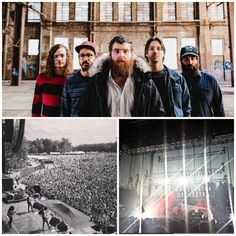 Sloss Fest 2015 lineup: Things to know about Manchester Orchestra before Birmingham festival. http://www.al.com/entertainment/index.ssf/2015/07/sloss_fest_2015_lineup_things_14.html