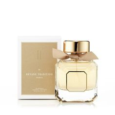 93021ebfa61 22 Inspiring ~FrAgRaNcEs~ images | Eau de toilette, Perfume bottles ...