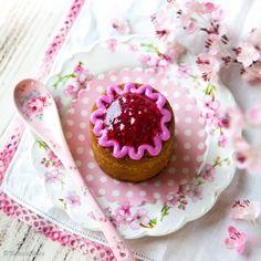 Vaahtokarkit | Reseptit | Kinuskikissa Cake, Desserts, Food, Pie Cake, Meal, Cakes, Deserts, Essen, Hoods