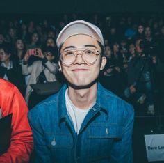 Giriboy Hip Hop And R&b, Hip Hop Rap, Korean Star, Korean Men, Hiphop, Kpop Rappers, Underground Rappers, Indie, Dope Music