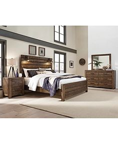 7 Best Jackson Bedroom Images In 2020 Bedroom Furniture Sets Bedroom Collections Furniture Bedroom Furniture