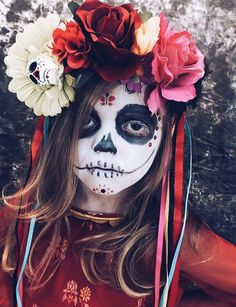 No matter what you want to dress up as this Halloween, we guarantee, there's a super cheap and stylish way to do it! Here are 11 of the best examples!