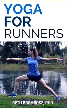 Shapeshifter Yoga - Yoga for Runners Book and eBook Bundle - Introducing a breakthrough program that melts away flab and reshapes your body in as little as one hour a week! Good Poses, Cool Yoga Poses, Muscle Building Tips, Build Muscle, Best Calf Stretches, Good Running Form, Runners Guide, Home Yoga Practice, Yoga For Runners