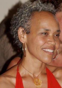 Gina Breedlove