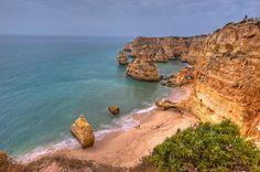 Algarve #Portugal