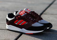 adidas Tech Super (October 2014)