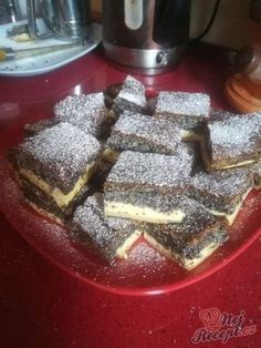 Cake Recipes, Dessert Recipes, Sweet Cakes, Sweet Desserts, Recipe Box, Waffles, Food And Drink, Gluten, Cooking Recipes