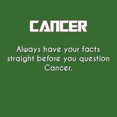 Daily Horoscope Cancer Cancer Wellness Horoscope