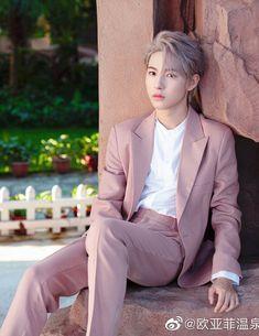 My handsome Renjunnie Taeyong, Jaehyun, Winwin, Nct 127, Huang Renjun, Jisung Nct, Na Jaemin, Belle Photo, Boyfriend Material