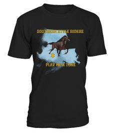 Southern Style Speed Racking Horse Riders   => Check out this shirt by clicking the image, have fun :) Please tag, repin & share with your friends who would love it. #HorseRacing #HorseRacingshirt #HorseRacingquotes #hoodie #ideas #image #photo #shirt #tshirt #sweatshirt #tee #gift #perfectgift #birthday #Christmas