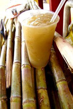 Licor de maíz se origina de una tribu indígena de Venezuela  es muy nutritiva<3