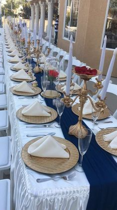 wedding beauty and the beast Belle / Beauty and the Beast Bridal/Wedding Shower Party Ideas Beauty And The Beast Wedding Theme, Belle Beauty And The Beast, Wedding Beauty, Beauty Beast, Belle Bridal, Quince Decorations, Disney Bridal Showers, Wedding Showers, Free Wedding