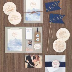 Einladung zur Hochzeit – moderne Text Varianten, Beispiele und Formulierungen, bei denen ihr garantiert das Passende für eure Hochzeitseinladung findet.