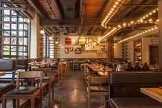 Chicago on pinterest chicago restaurants illinois and for Hotel design firms chicago