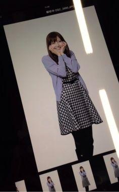 橘珠里オフィシャルブログ「ジュリーヌのPrincess Diaries」-image