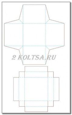 197 tipos de caixa com faca para download box pinterest httpcs616824vkv61682400447e6phl5pakizg4 ccuart Choice Image