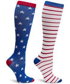 37ef685941 28 Best Support socks images | Support socks, High knees, Knee socks