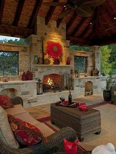 Category » Home Design « @ Home Design Pins | Favorite Places U0026 Spaces |  Pinterest | Outdoor Living, Patios And Backyard