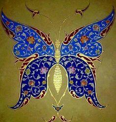 فن الخط العربي: زخارف اسلامية جميلة زخرفة المساجد زخرفة كتب