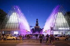 Fromanoexpogate_opening_may_2014_42_full