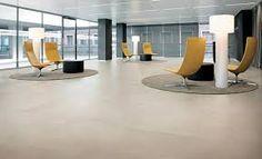 Risultati immagini per pavimento grande formato beige