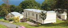 Pinned from the I Spy Camping blog:bideford-bay-1