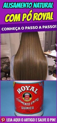 Brunette Highlights, Colored Highlights, Hair Up Styles, Natural Hair Styles, Up Hairstyles, Straight Hairstyles, Beauty Treats, Long Bob, About Hair