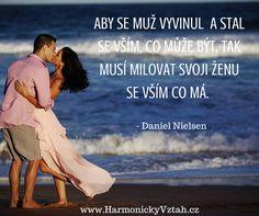 Více o lásce na http://HarmonickyVztah.cz