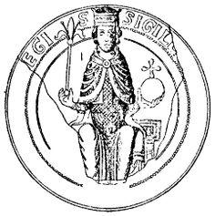 Knuut Eerikinpoika – Ruotsin kuningas vuosina 1167–1195. Knuut maanpaossa isänsä Eerik Pyhän kuoltua vuonna 1160. Hän palasi vuonna 1167 ja kaappasi Göötanmaan ja Upplannin kuninkuuden kuningas Kaarlelta. Vasta 1173 Knuut saattoi kutsua itseään koko Ruotsin kuninkaaksi. Knuutin poika, Eerik Knuutinpoika, nousi Ruotsin kuninkaaksi 1208.
