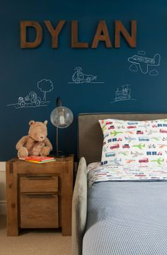Childrens Bedroom Decor Uk Inspirational 30 Fun Chalkboard Paint Ideas for Kids Room Childrens Bedroom Decor, Kids Bedroom, Kids Rooms, Colored Chalkboard Paint, Boy Room Paint, Chalk Wall, Chalk Pens, Room To Grow, Decoration Table