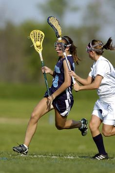 Grit, Grades And Lacrosse: How To Cradle Your Way Into Elite Colleges - Forbes Basketball Practice, Basketball Skills, Basketball Jersey, Soccer Memes, Softball Quotes, Softball Problems, Oufits Casual, Find Girls, Field Hockey