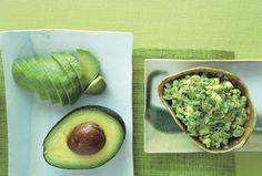13 Salsa and Guacamole Recipes